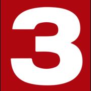 www.krtv.com
